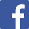 Facebook Latgales Alus