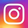 Instagram Latgales Alus