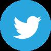 Twitter Latgales Alus